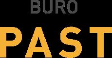 Buro PAST